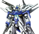 AGE-FX Gundam AGE-FX (A-Funnel Equipment Type)