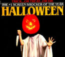Halloween (novelization)