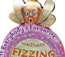 Fizzing Whizzbees