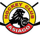 AS Asiago Hockey