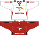 Austria men's national ice hockey team