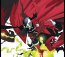 Spawn: Origins Vol 1