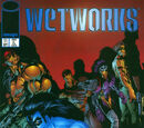 Wetworks Vol 1 11