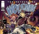 Astounding Wolf-Man Vol 1 18
