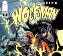 Astounding Wolf-Man Vol 1 15