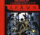 Best of Curse of the Spawn Vol 1