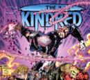 The Kindred Vol 1 4