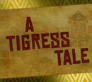 A Tigress Tale/Transcript
