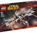 7259 ARC-170 Starfighter