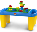 3125 Preschool Playtable
