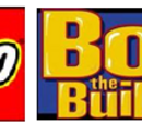 Bob the Builder (theme)