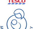 Tesco Baby & Toddler Club