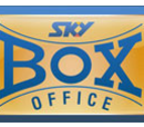 Sky Box Office (New Zealand)