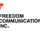 Freedom Communications