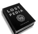 Lostpedia:Abbreviations
