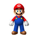 NSMBW Artwork Mario.jpg