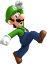 NSMBW Artwork Luigi 2.png