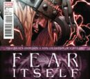 Fear Itself N º2