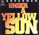Superman: Under a Yellow Sun