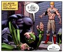 Green Lantern Act of God 001.jpg