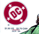 Supergirl Vol 4