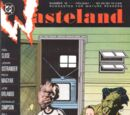 Wasteland Vol 1 15