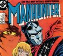 Manhunter Vol 1 5
