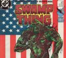 Swamp Thing Vol 2 44