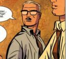 James Gordon (Earth-21)