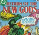 New Gods Vol 1 16