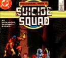 Suicide Squad Vol 1 9
