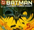 Batman: Legends of the Dark Knight Vol 1 93