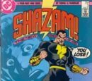 Shazam: The New Beginning Vol 1 3