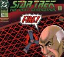 Star Trek: The Next Generation Vol 2 73