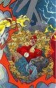 Flash Wally West 0175.jpg