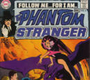 Phantom Stranger Vol 2 4