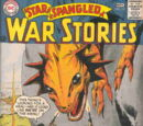 Star-Spangled War Stories Vol 1 117