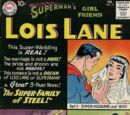 Superman's Girlfriend, Lois Lane Vol 1 15