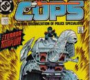 COPS Vol 1 7