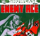 Showcase Presents: Enemy Ace Vol 1 1