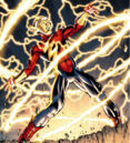 Jay Garrick Earth-2 003.jpg