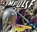 Impulse Vol 1 65