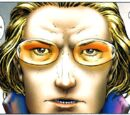 Leo Quintum (All-Star Superman)
