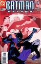 Batman Beyond Vol 2 22.jpg