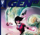 Gen 13 Vol 4 28