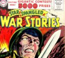 Star-Spangled War Stories Vol 1 48