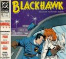 Blackhawk Annual Vol 3 1