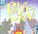 Plastic Man Vol 4 14