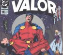 Valor Vol 1 18