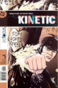 Kinetic Vol 1 5.jpg